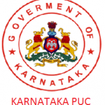 Karnataka PUC Result 2019 – KSEEB 12th Class 2nd PUC Exam Results 2019 | karresults.nic.in